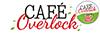 Café Overlock