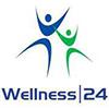 Wellness24