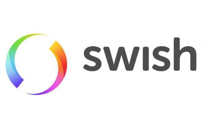 Swish-webb