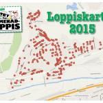 Loppiskartan2015