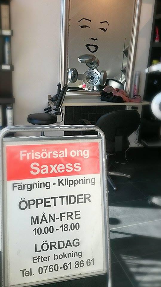 saxess3