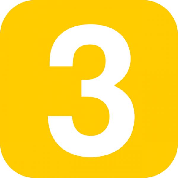 three-39420_640