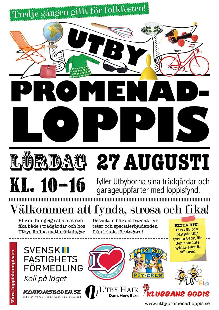 loppis_2016_affisch LITEN