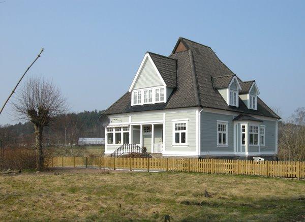 AndersMattssonsg